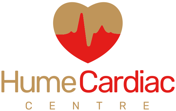 Hume Cardiac Centre